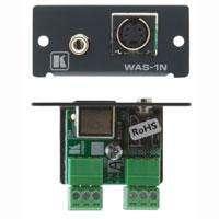 Kramer Electronics WAS-1N (O) (85-735299O)