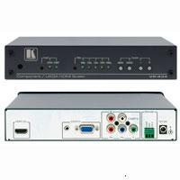 Kramer Electronics VP-434 (51-70434090)