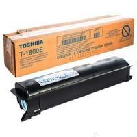 Toshiba T-1800E (6AJ00000091)