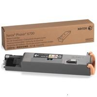 Xerox 108R00975 ������ (���������) ������������� ������ Waste Toner Container ��� Phase 6700 25K