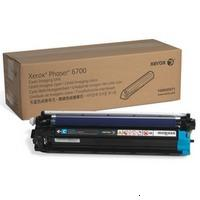 Xerox 108R00971 Фотобарабан синий Photoconductor Drum для Phaser 6700 Cyan 50K