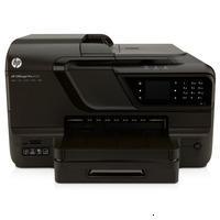 HP Officejet Pro 8600 N911a (CM749A)