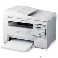 Samsung SCX3405F (SCX-3405F)