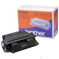 Brother TN-9500 (TN9500)