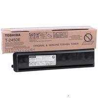 Toshiba T-2450E (6AJ00000088)