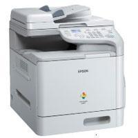 Epson AcuLaser CX37DN (C11CB82011)