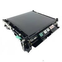 Xerox 675K70583