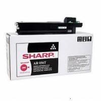 Sharp AR156LT