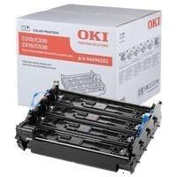 OKI 44494202
