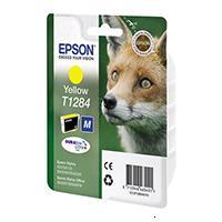 Epson T1284 (C13T12844011)