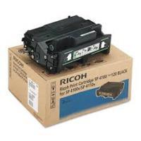 Ricoh type SP4100 (407008)
