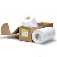 Cactus CS-LFP80-420175