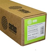 Cactus CS-LFP80-914457