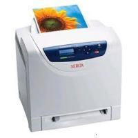 Xerox 6125V_WN