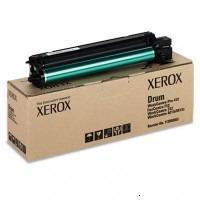 Xerox 006R01481