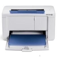 Xerox Phaser 3040B (3040V_B)
