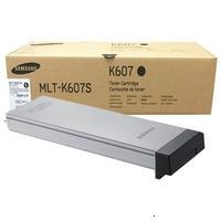 Samsung MLT-K607S
