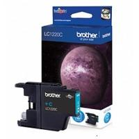 Brother LC 1220C (LC1220C)