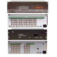 Kramer Electronics VP-885 (21-70899020)