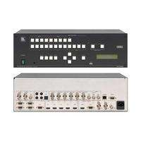 Kramer Electronics VP-725N (71-70755320)