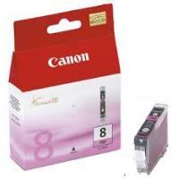 Canon CLI-8PM (0625B001)