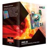 AMD AD3670WNGXBOX