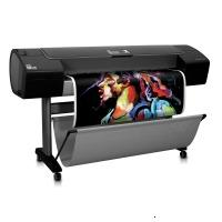 HP Designjet Z3200PS 44-inc (Q6721B)