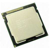 Intel CM8062301213000SR0QH