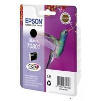 Epson T0801 (C13T08014011)