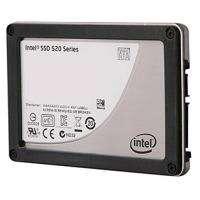 Intel SSDSC2CW240A310