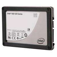 Intel SSDSC2CW060A310