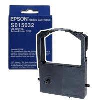 Epson S015032 (C13S015032BA)