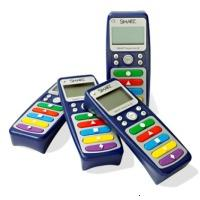 SMART Technologies SMART Response LE. 32 (RESPONSE-LE-RE-32)