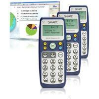 SMART Technologies RESPONSE PE 24