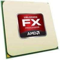 AMD FD8150FRW8KGU
