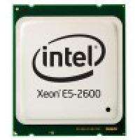 Intel CM8062101082713SR0KX