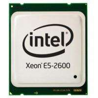 Intel CM8062107186604SR0LA