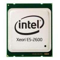 Intel CM8062100856401SR0KR