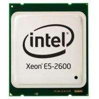 Intel CM8062101122501SR0L0