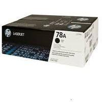 HP CE278AF