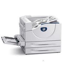 Xerox Phaser 5550B (5550V_B)