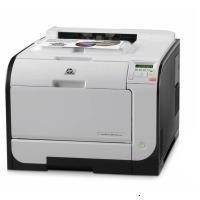 HP Сolor LaserJet Pro 300 M351a (CE955A)