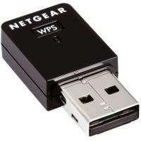 NETGEAR WNA3100M-100PES