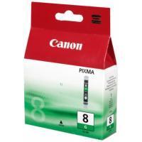 Canon CLI-8G (0627B001)