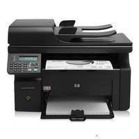 HP LaserJet Pro M1212nf MFP (CE841A)