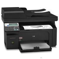 HP LaserJet Pro M1217nfw (CE844A)