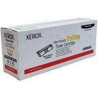 Xerox 005R00740