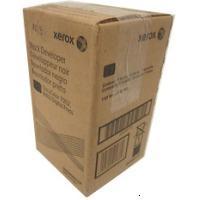 Xerox 005R00737