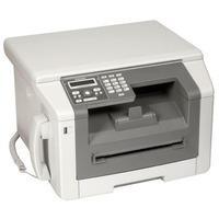 Philips MFD 6135D (MFD6135D)