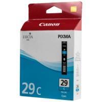 Canon PGI-29C (4873B001)